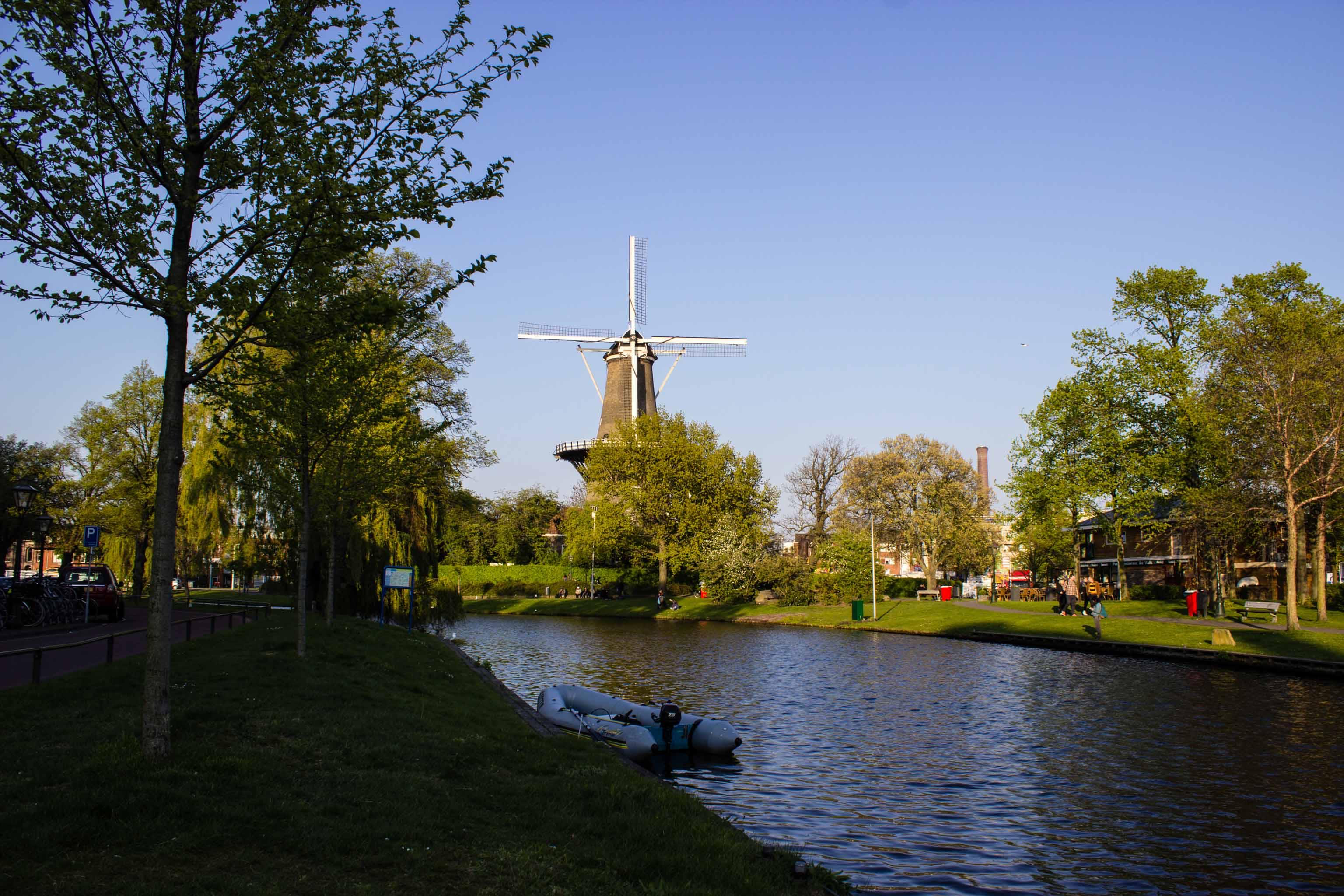 Wochenendtrip nach Leiden-015