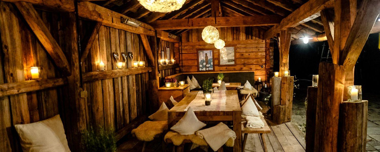 hut essen die leckere alternative zu raclette und fondue reisepaar. Black Bedroom Furniture Sets. Home Design Ideas